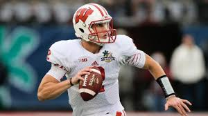 Joel Stave (shoulder) out indefinitely - ABC11 Raleigh-Durham