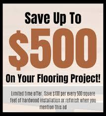 hardwoods denver hardwood flooring