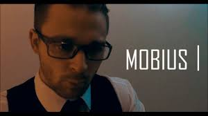 Mobius - a short film - YouTube