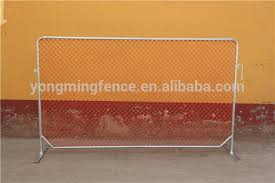 Quality Fence To Hire Chain Link Trademen Wire Barrier Temp Fence Construction Barriers Buy Used Crowd Control Barriers Pedestrian Control Barriers Crowd Control Barriers Product On Alibaba Com