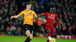 Liverpool wolverhampton   ᐉ Liverpool vs Wolverhampton prediction ...