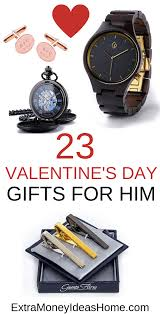 23 romantic valentine s day gifts for