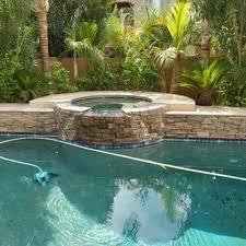 Desert Mesa Pool Service Llc Phoenix Az 85028 Homeadvisor