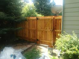 The 10 Best Fence Contractors In Denver Co With Free Estimates