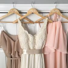 Items To Cricut Ize For Your Bridesmaids Cricut