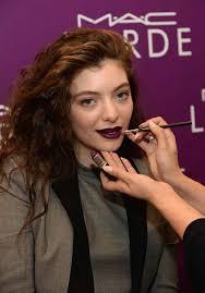 mac makeup new york city saubhaya makeup