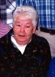 Share Obituary for Nora Thomas | Liberty, NC
