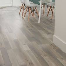 b q 3 for 2 on all flooring tiles and