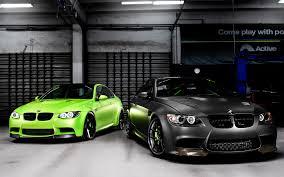 bmw m3 cars wallpaper hd car