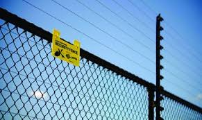 The Best Electric Fence Installer In Port Harcourt