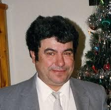 Abel Rodrigues