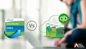 learn why quickbooks hosting is better