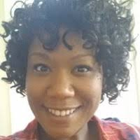 Janelle D. - Merchandising Coordinator - The Container Store | LinkedIn