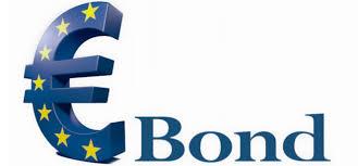 $3bn Eurobond cash to hit BoG's account by next week