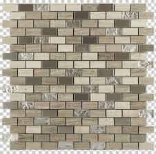 glass tile glass mosaic travertine