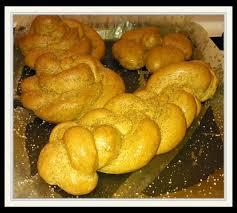 no yeast bread recipe cdkitchen