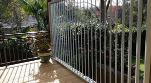 It S Privacy Plus With Maxim Vertical Louvre Fins From Blindmaster Blindmaster