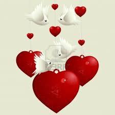اجمل قلب حب متحرك اجمل صور قلوب متحركة اغراء القلوب