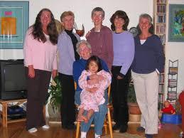 Kathleen Mitchell Obituary - Saskatoon, SK