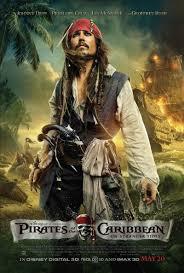 Pirati dei Caraibi 6: petizione per Johnny Depp - Metropolitan ...
