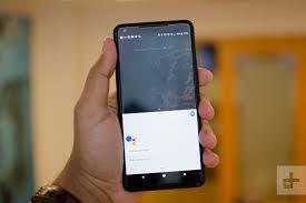 google pixel 2 and pixel 2 xl tips