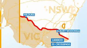 Coronavirus Victoria: Melbourne ...