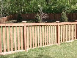 Pinterest Picket Fence Pictures Picket Fence Designs Backyard Outdoor Ideas Fence Design Fence Decor Backyard Fence Decor