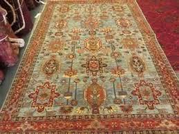 paradise oriental rugs