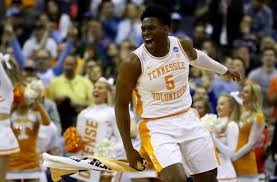 NBA Draft: Washington Wizards trade for the 42nd pick, draft Admiral  Schofield