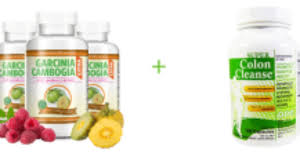 how garcinia cambogia and colon cleanse