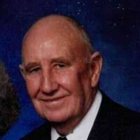 Obituary | Byron Young | Jamison-Schmitz Funeral Home