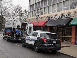 stamford jewelry owner killed