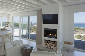 heat glo cosmo 32 gas fireplace