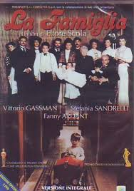 The Family (1987 film) - Alchetron, The Free Social Encyclopedia