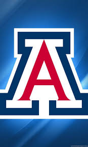 arizona wildcats wallpapers wallpapers