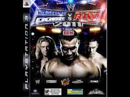 wwe smackdown vs raw 2016 game free
