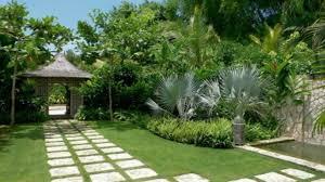 asola front garden ideas brisbane