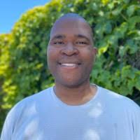 Aaron Sanders - Resource Specialist Program (RSP) Teacher - Newark Unified  School District | LinkedIn