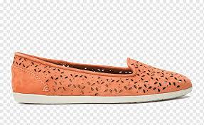 sneakers shoe boot footwear sperry top