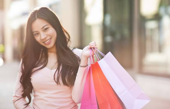 Image result for chinese woman dating