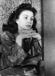 Jean Simmons | Getty Images Gallery