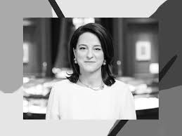 Our Life Lessons Podcast With Mercedes Abramo | Who What Wear