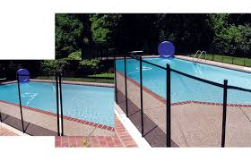 Pool Safety Fence Baby Gate Safety Since 1992