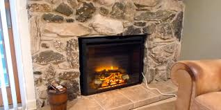 5 best electric fireplaces reviews of