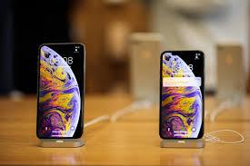 iphone xs trade in deals best sprint