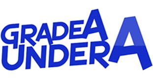 GradeAUnderA Apparel