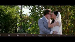 Image result for los angeles wedding videographer