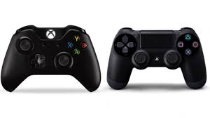iPhone, iPad, and Apple TV Gaining Xbox One and PlayStation 4 Controller  Support - MacRumors