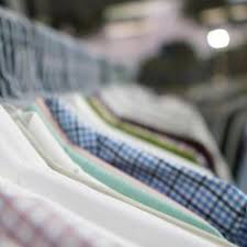 laundromat 5030 coronado pkwy