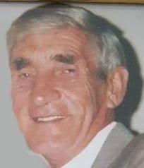 Jeremiah Sullivan 1942 - 2017 - Obituary